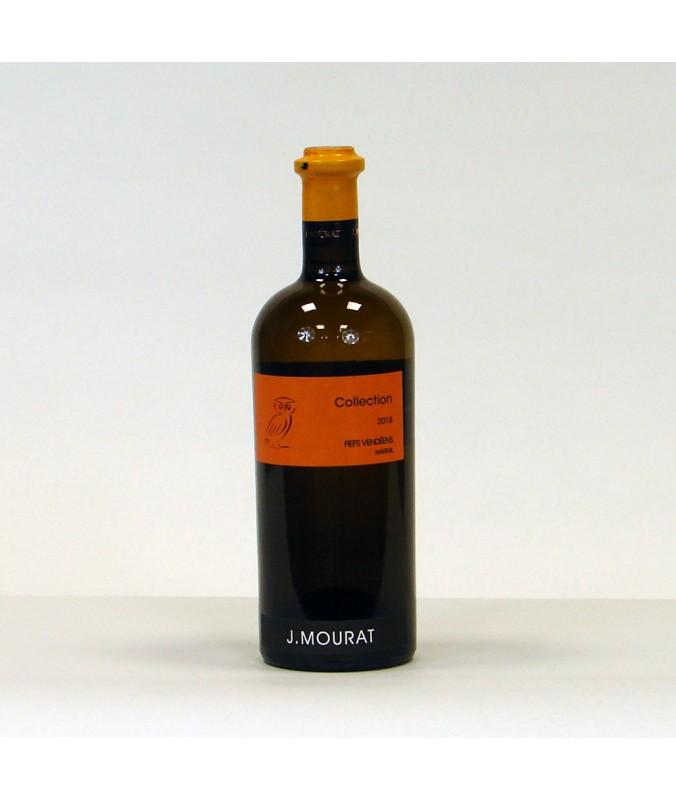 L'Elixir 70 cl