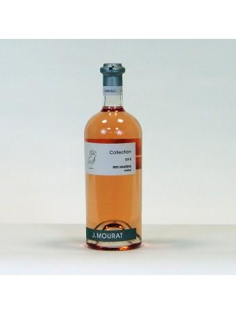 Collection Mourat - Rosé