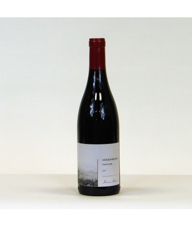 Pinot Noir - Moulin Blanc -...
