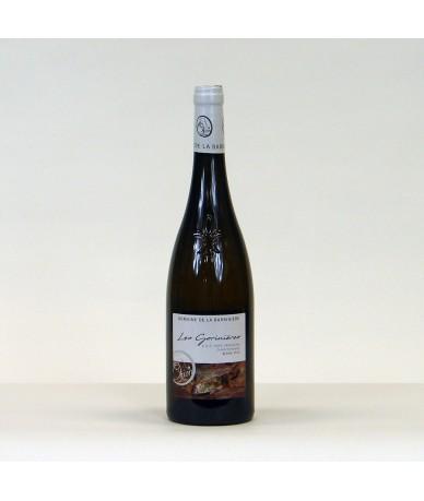 Les Gorinières - Domaine de...