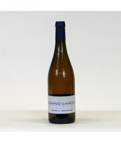 Grand Large - Domaine ERIC...