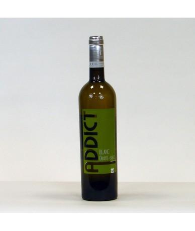 Cuvée M ADDICT - Vignoble...