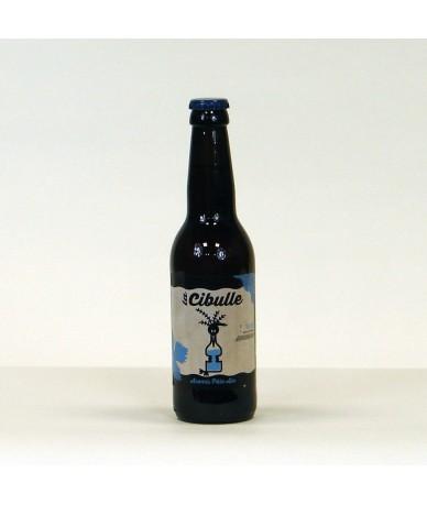 Bière - La CIBULLE Aramis...