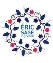 Domaine Eric Sage