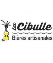 Brasserie LA CIBULLE