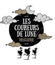 Brasserie les Coureurs de Lune