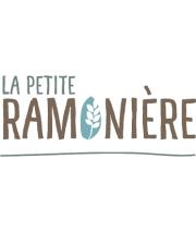Brasserie La Petite Ramoniere