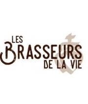 Brasserie Les Brasseurs de la Vie