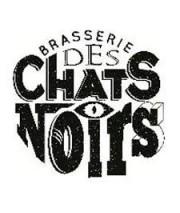 Brasserie Des Chats Noirs