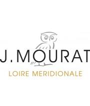 J. Mourat