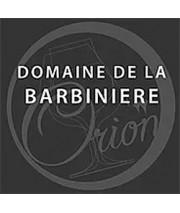 Domaine de la Barbinière